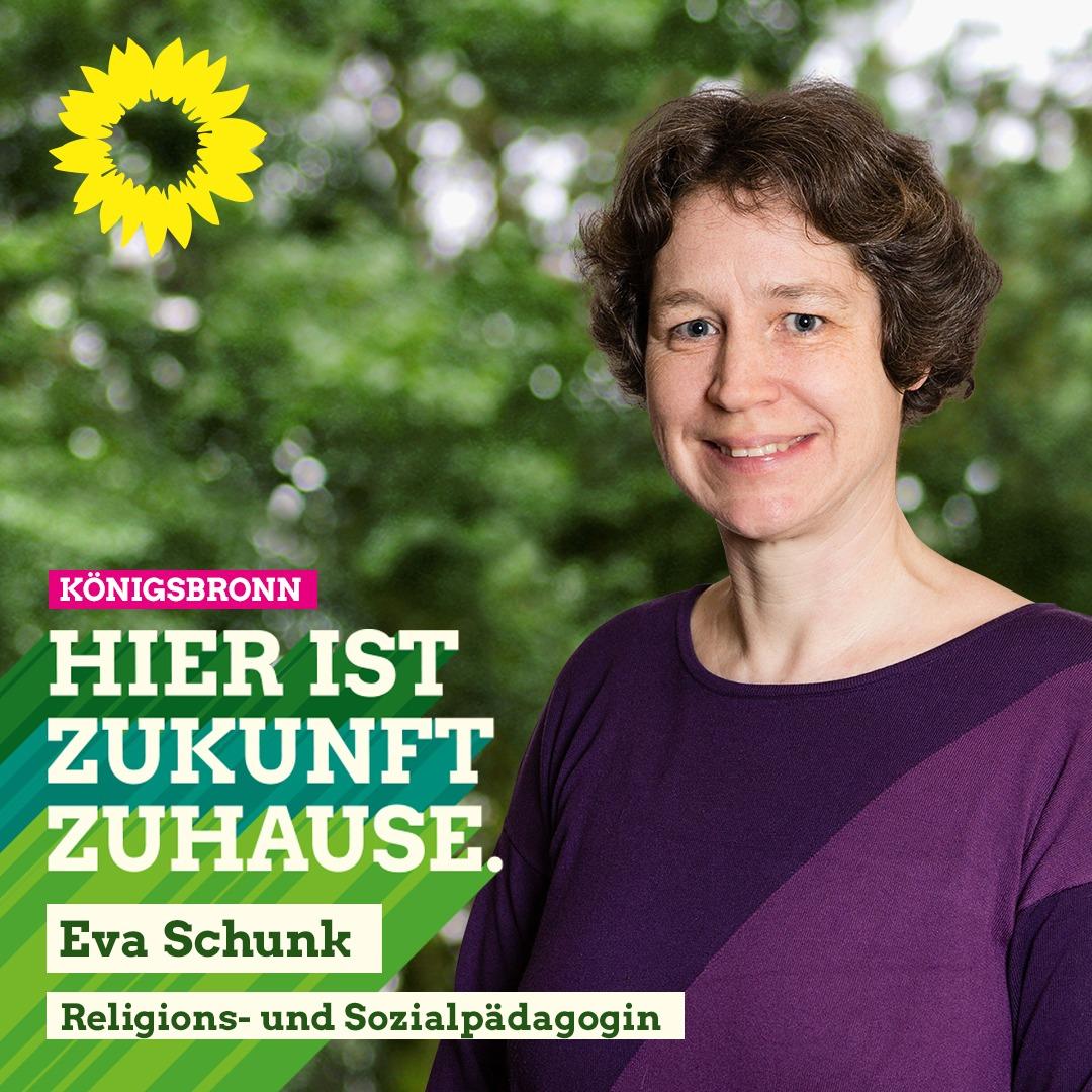 Eva Schunk