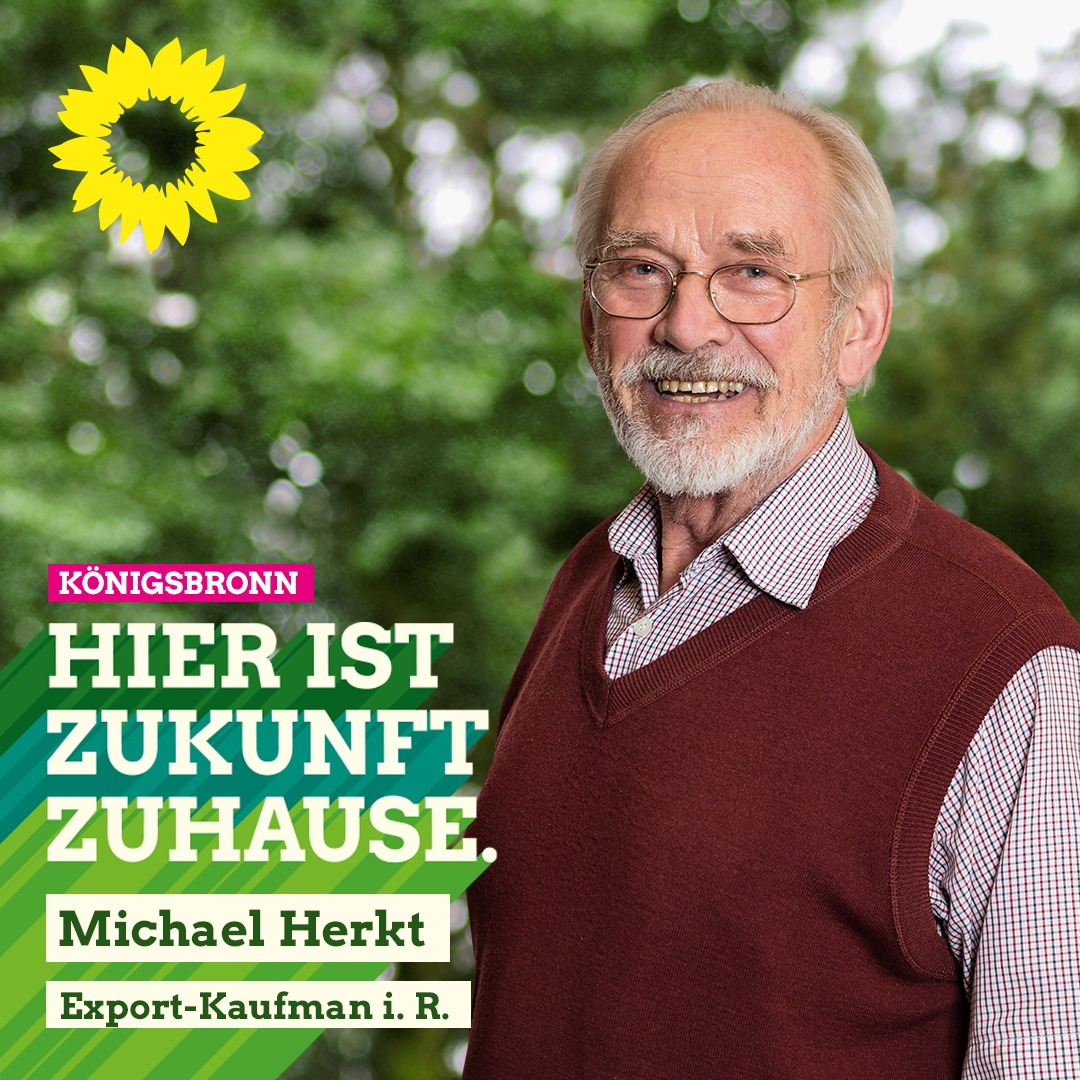 Michael Herkt