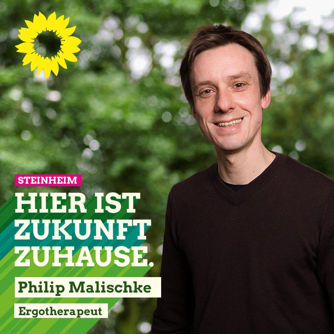 Philipp Malischke