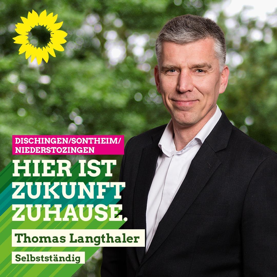 Thomas Langthaler